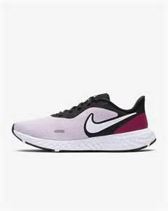 Nike Revolution 5 Zapatillas de running   Mujer. Nike ES