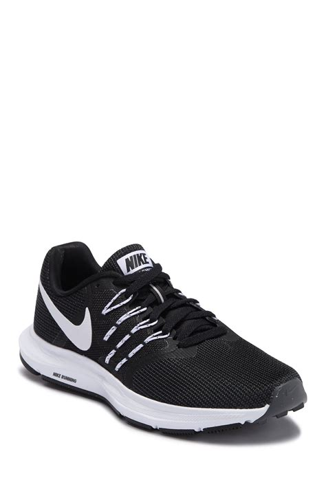 Nike | Run Swift Sneaker | Nordstrom Rack