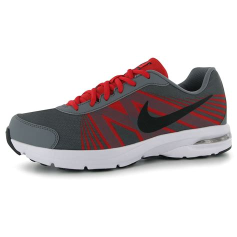 Nike running outlet online   Chaussure   lescahiersdalter