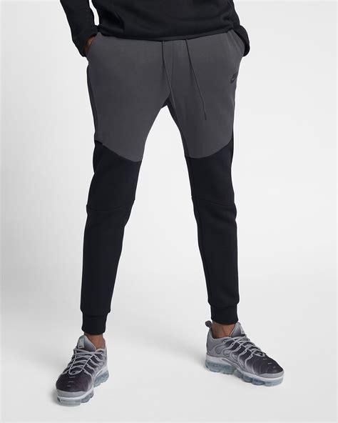 Nike Sportswear Tech Fleece Men s Joggers. Nike.com