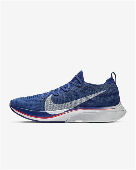 Nike Vaporfly 4% Flyknit Running Shoe. Nike.com