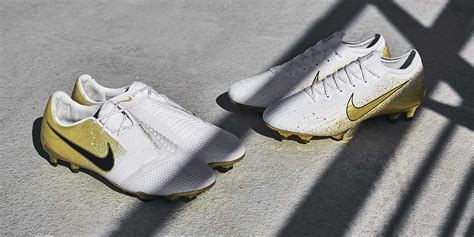 Nike Victory Pack Football Boots   PD Extra Time
