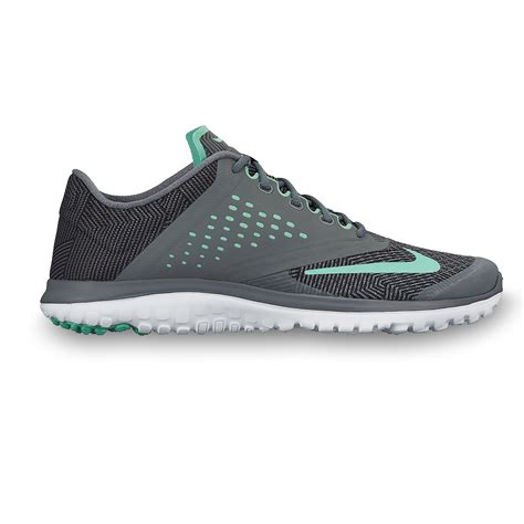 Nike Women s Nike FS Lite Run 2 Premium Running Shoes