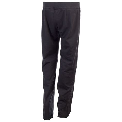Nike Women s Tracksuit Bottoms Joggers Sports Running Grey ...