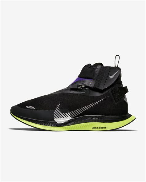 Nike Zoom Pegasus Turbo Shield Zapatillas de running ...
