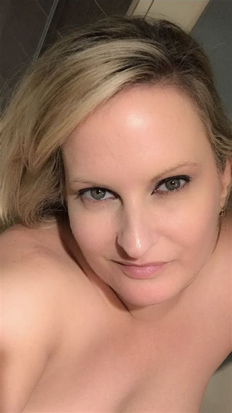 Nikki Cox on Twitter:  Available til 7pm. SMS: 0437 728 ...