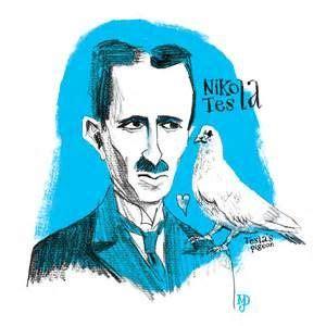 Nikola Tesla   Resultados de Yahoo España en la búsqueda ...