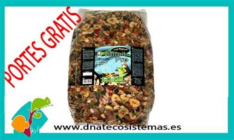 NINFA CARA BLANCA Nymphicus hollandicus   54.45 ...