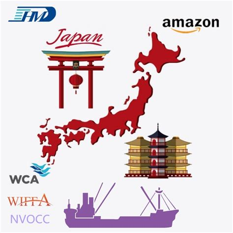 Ningbo Ocean Shipping Cargo Tracking Import Furniture from ...