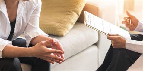 #NingúnSanitarioSolo: Ayuda psicológica a sanitarios por ...