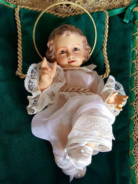 Niño Jesus. Jose .  con imágenes    Niño jesus, Ninos de ...