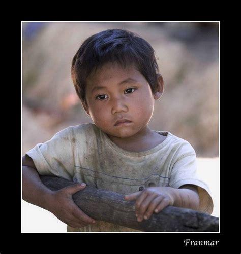 Niño triste   NIÑOS   CHILDREN   兒童   子供   ENFANTS   Niña ...