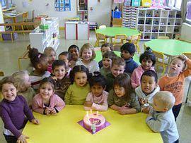 Niño   Wikipedia, la enciclopedia libre