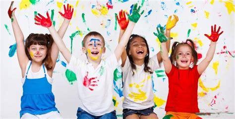 Niños de más de 6 años: desarrollo físico y psicológico ...