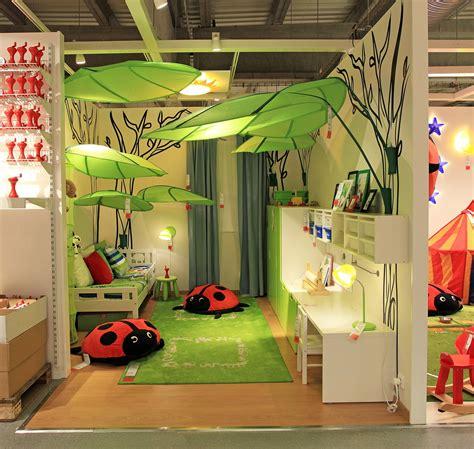 Niños en Ikea Sanse – nataliagustafsonblog