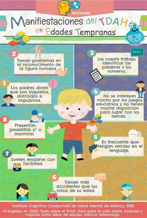 Niños especiales   Educacion emocional infantil ...