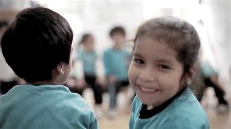 NIÑOS FELICES   ESCUELA INFANTIL   REGGIO EMILIA   YouTube