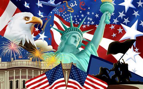 #NipClub: #NipClub Celebrates America s  BREXIT ...