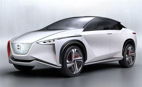 Nissan Qashqai | 2020 | 2021 | 2022 | Opiniones | Review ...