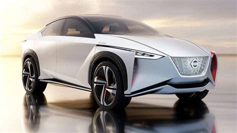Nissan Qashqai | 2020 | 2021 |Qashqai 3 | Híbrido | SUV