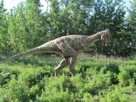 NJMum: Dinosaur time!