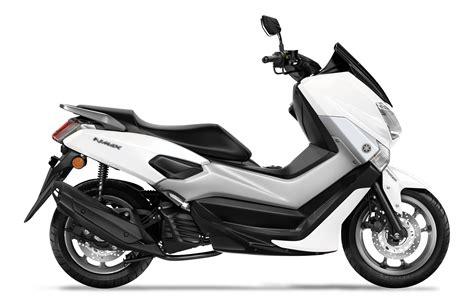 NMAX 2020 | Motos Yamaha | Precio $ 3,990 | Somos Moto | Perú