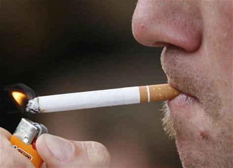 No al cáncer oral.