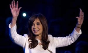 No, Argentina s president did not adopt a Jewish child to ...