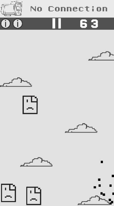 No Connection   Construct2 Html5 Game | Connection, Casual ...