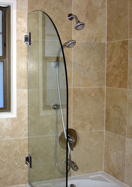no door shower   Google Search in 2019 | Shower doors ...