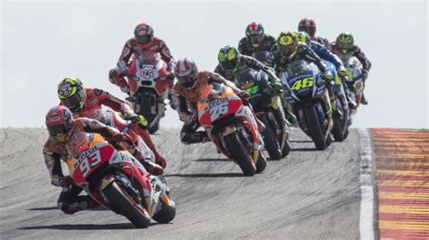 No habrá retransmisiones de MotoGP en abierto en España ...