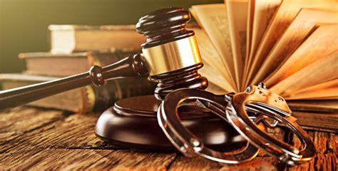 No hay pena sin ley, artículo 7 del Convenio Europeo de ...