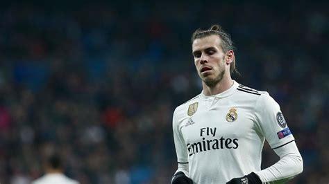 No hay vuelta atrás para Gareth Bale   Diario La Página