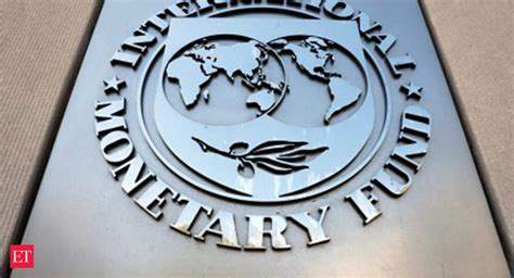 No IMF loan to Pakistan to repay Chinese debt: Congressman ...