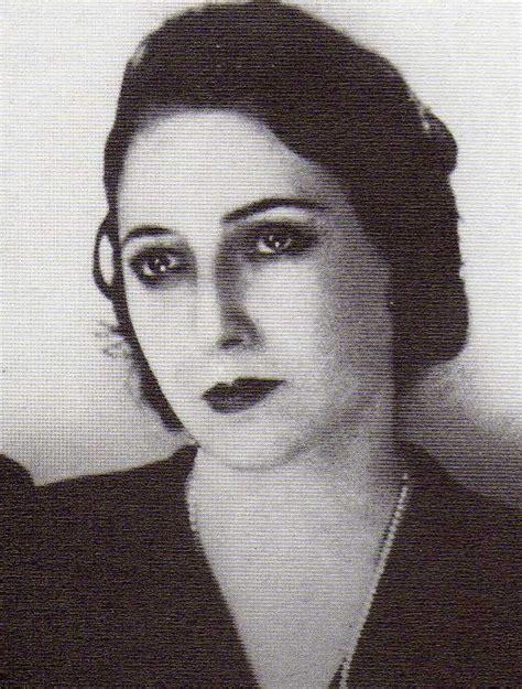 No me quites paz: Juana de Ibarbourou, La higuera