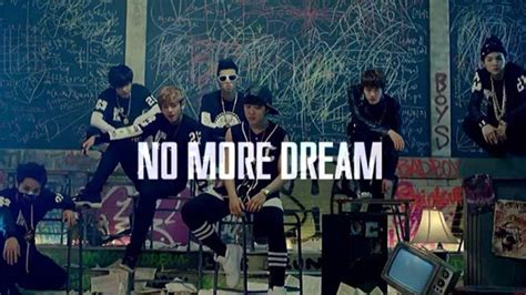 No more dream   K Pop Amino