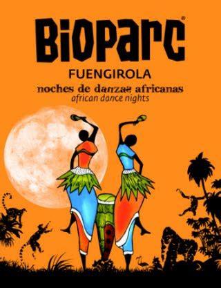 No pares de Viajar: Pack Entrada y cena en Bioparc ...