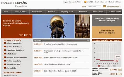 No puedo descargar informe CIRBE del Banco de España