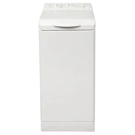 No puse jabón HE en mi lavadora de alta eficiencia ...