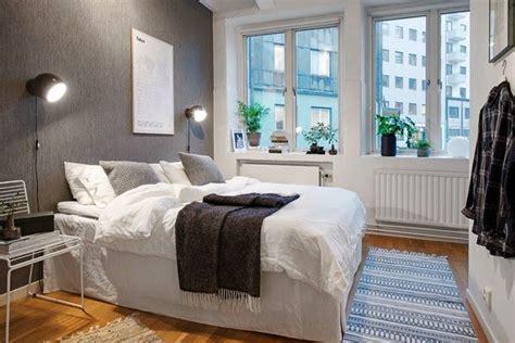 No sin mis cortinas  o de un precioso piso de estilo ...