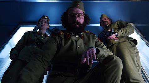 No sólo Hopper podría ser  el estadounidense  de la escena ...
