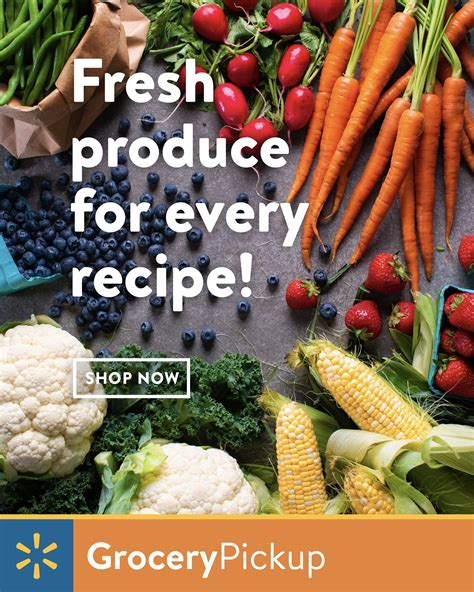 No time to shop? With online grocery ordering & everyday ...