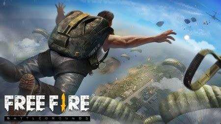 No todo es Fortnite y PUBG: 11 juegos Battle Royale para ...