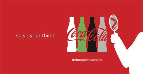 No verás anuncios de Coca Cola en redes sociales a partir ...