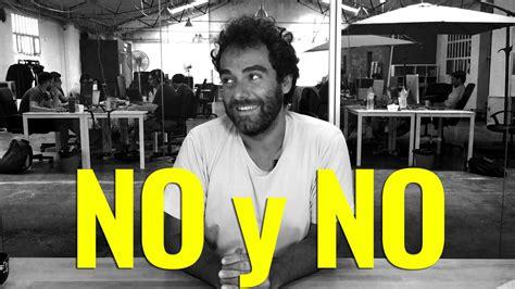 NO y NO