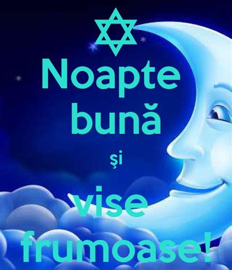 Noapte bună şi vise frumoase! Poster | irofteancaandreea ...