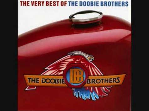Nobody  Single Version  The Doobie Brothers.wmv   YouTube