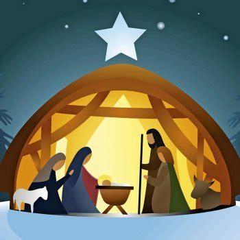 Noche de Paz. Villancicos canciones infantiles de Navidad