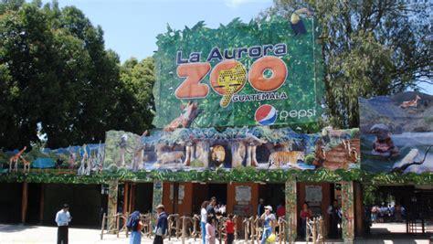 Noche de Película en el Zoológico | Abril 2016 | Guatemala.com