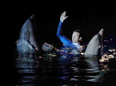 Noches de verano en el Zoo Aquarium de Madrid   CharHadas